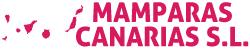 Mamparas Canarias