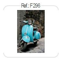 personaliza-38