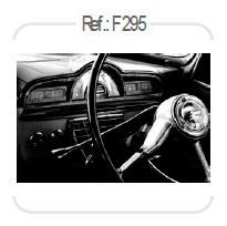 personaliza-45